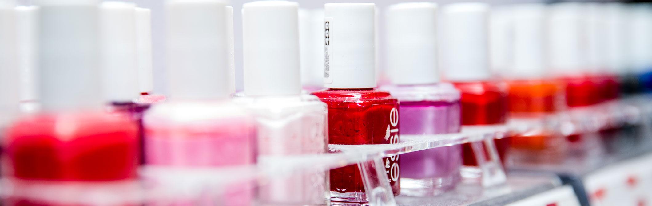 ss-nail-polish