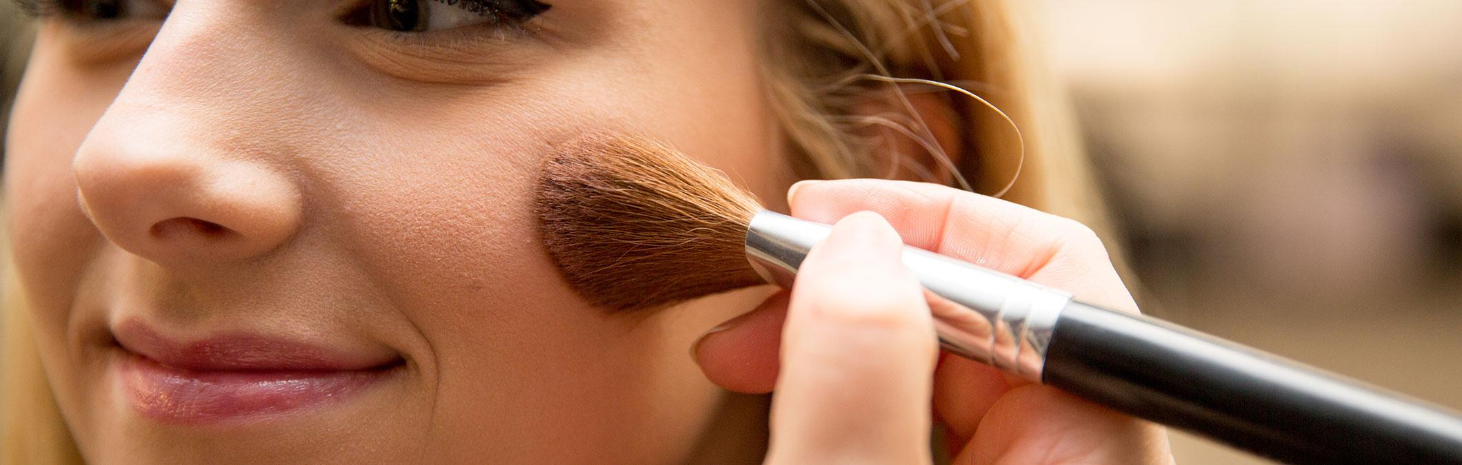 ss-makeup-closeup