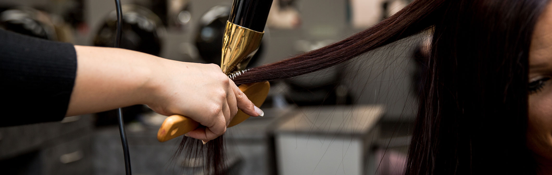 ss-hair-drying