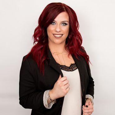 Paige1.jpg